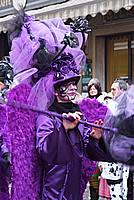 Foto Carnevale Borgotarese 2010 Carnevale_Borgotaro_2010_445
