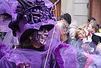 Foto Carnevale Borgotarese 2010 Carnevale_Borgotaro_2010_448