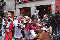 Foto Carnevale Borgotarese 2010 Carnevale_Borgotaro_2010_452
