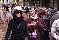 Foto Carnevale Borgotarese 2010 Carnevale_Borgotaro_2010_456