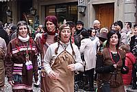 Foto Carnevale Borgotarese 2010 Carnevale_Borgotaro_2010_459