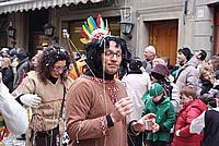 Foto Carnevale Borgotarese 2010 Carnevale_Borgotaro_2010_463