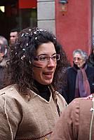 Foto Carnevale Borgotarese 2010 Carnevale_Borgotaro_2010_468