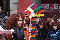 Foto Carnevale Borgotarese 2010 Carnevale_Borgotaro_2010_469