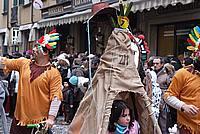 Foto Carnevale Borgotarese 2010 Carnevale_Borgotaro_2010_470