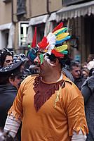 Foto Carnevale Borgotarese 2010 Carnevale_Borgotaro_2010_473