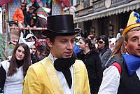 Foto Carnevale Borgotarese 2010 Carnevale_Borgotaro_2010_486