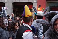 Foto Carnevale Borgotarese 2010 Carnevale_Borgotaro_2010_489