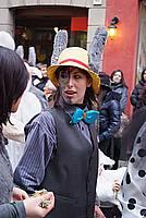 Foto Carnevale Borgotarese 2010 Carnevale_Borgotaro_2010_492