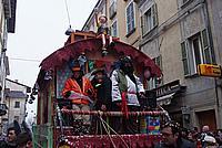 Foto Carnevale Borgotarese 2010 Carnevale_Borgotaro_2010_495