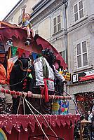 Foto Carnevale Borgotarese 2010 Carnevale_Borgotaro_2010_496