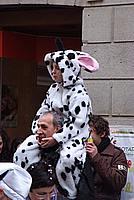 Foto Carnevale Borgotarese 2010 Carnevale_Borgotaro_2010_504