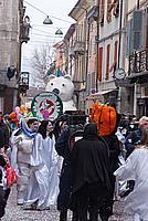 Foto Carnevale Borgotarese 2010 Carnevale_Borgotaro_2010_506