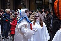 Foto Carnevale Borgotarese 2010 Carnevale_Borgotaro_2010_512