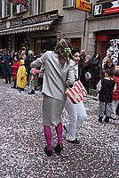 Foto Carnevale Borgotarese 2010 Carnevale_Borgotaro_2010_516