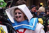 Foto Carnevale Borgotarese 2010 Carnevale_Borgotaro_2010_517