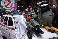 Foto Carnevale Borgotarese 2010 Carnevale_Borgotaro_2010_521