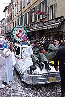 Foto Carnevale Borgotarese 2010 Carnevale_Borgotaro_2010_522
