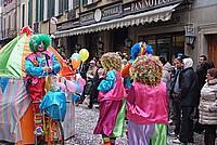 Foto Carnevale Borgotarese 2010 Carnevale_Borgotaro_2010_533