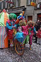 Foto Carnevale Borgotarese 2010 Carnevale_Borgotaro_2010_536