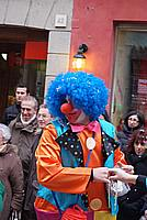 Foto Carnevale Borgotarese 2010 Carnevale_Borgotaro_2010_537