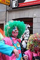 Foto Carnevale Borgotarese 2010 Carnevale_Borgotaro_2010_538