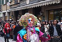 Foto Carnevale Borgotarese 2010 Carnevale_Borgotaro_2010_539