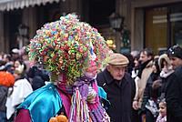 Foto Carnevale Borgotarese 2010 Carnevale_Borgotaro_2010_540