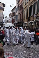 Foto Carnevale Borgotarese 2010 Carnevale_Borgotaro_2010_542