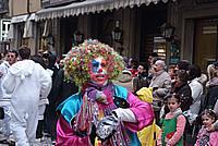 Foto Carnevale Borgotarese 2010 Carnevale_Borgotaro_2010_543
