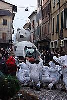 Foto Carnevale Borgotarese 2010 Carnevale_Borgotaro_2010_544