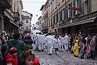 Foto Carnevale Borgotarese 2010 Carnevale_Borgotaro_2010_545