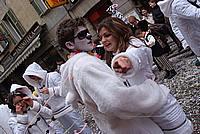 Foto Carnevale Borgotarese 2010 Carnevale_Borgotaro_2010_552