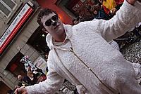 Foto Carnevale Borgotarese 2010 Carnevale_Borgotaro_2010_556