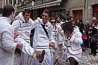 Foto Carnevale Borgotarese 2010 Carnevale_Borgotaro_2010_562