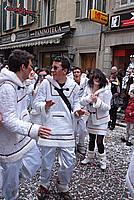 Foto Carnevale Borgotarese 2010 Carnevale_Borgotaro_2010_563