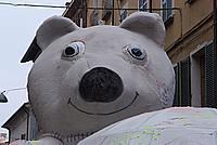 Foto Carnevale Borgotarese 2010 Carnevale_Borgotaro_2010_567