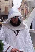Foto Carnevale Borgotarese 2010 Carnevale_Borgotaro_2010_569