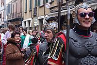 Foto Carnevale Borgotarese 2010 Carnevale_Borgotaro_2010_588