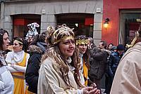 Foto Carnevale Borgotarese 2010 Carnevale_Borgotaro_2010_594
