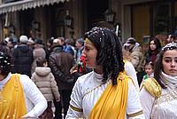 Foto Carnevale Borgotarese 2010 Carnevale_Borgotaro_2010_595