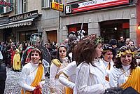Foto Carnevale Borgotarese 2010 Carnevale_Borgotaro_2010_596