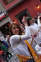 Foto Carnevale Borgotarese 2010 Carnevale_Borgotaro_2010_601