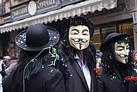 Foto Carnevale Borgotarese 2010 Carnevale_Borgotaro_2010_603