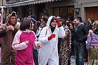 Foto Carnevale Borgotarese 2010 Carnevale_Borgotaro_2010_606
