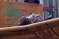 Foto Carnevale Borgotarese 2010 Carnevale_Borgotaro_2010_609