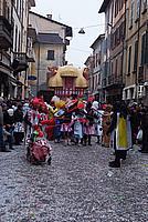Foto Carnevale Borgotarese 2010 Carnevale_Borgotaro_2010_614