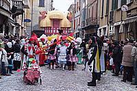 Foto Carnevale Borgotarese 2010 Carnevale_Borgotaro_2010_615