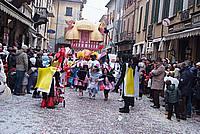 Foto Carnevale Borgotarese 2010 Carnevale_Borgotaro_2010_616