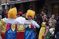 Foto Carnevale Borgotarese 2010 Carnevale_Borgotaro_2010_619